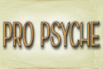 gabinet psychoterapii katowice