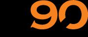 S90.PL: Pozycjonowanie i tworzenie stron – Dąbrowa Górnicza, Katowice, Sosnowiec, Śląsk Logo