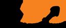 S90.PL: Pozycjonowanie i tworzenie stron – Dąbrowa Górnicza, Katowice, Sosnowiec, Śląsk Mobile Logo