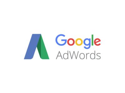 kampanie-linkow-sponsorowanych-adwords