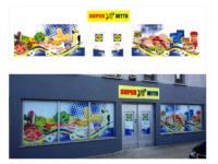 projekt-szyldu-witryny-sklepowej