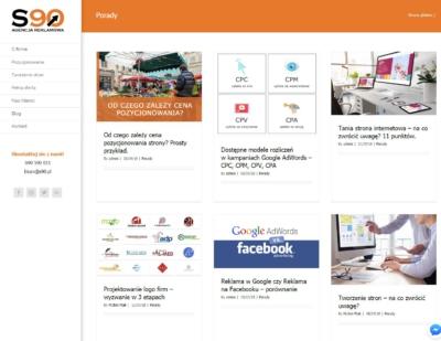 blog-firmowy-s90