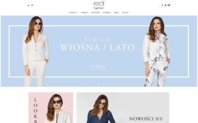 sklep-internetowy-redifashion