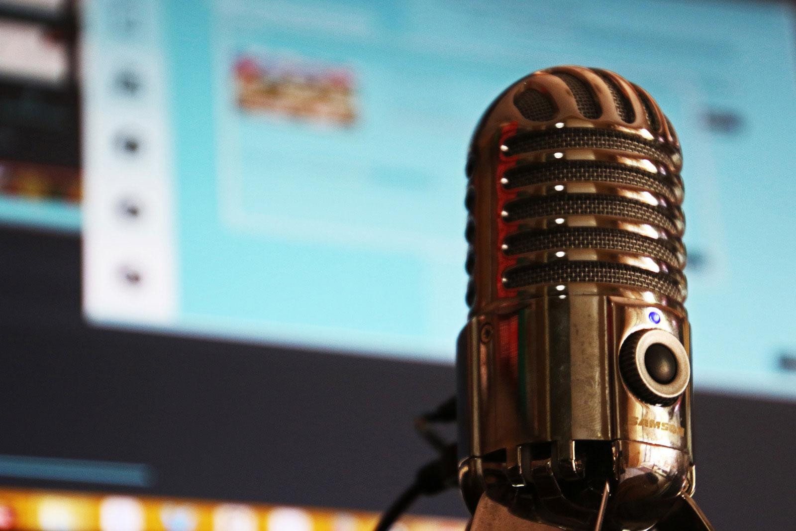 nagrywanie-podcastow