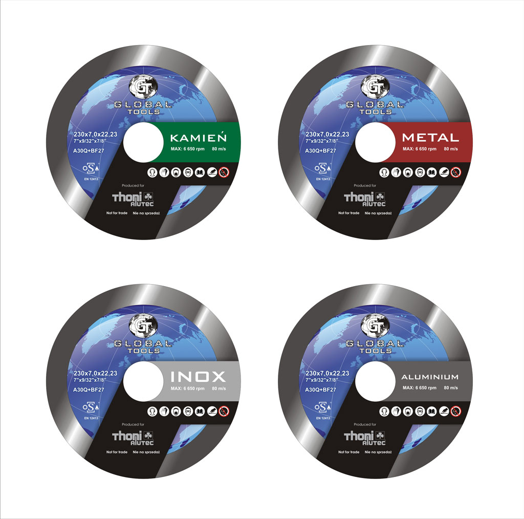 projekt-etykiet-global-tools