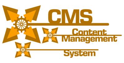 system CMS