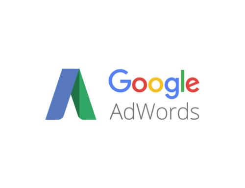Kampania linków sponsorowanych AdWords za1000 zł