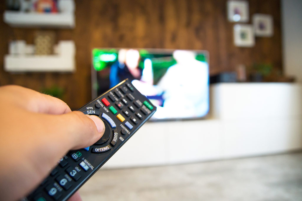 ogladanie-tv