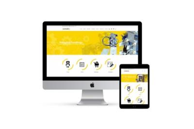 strona-internetowa-comatic