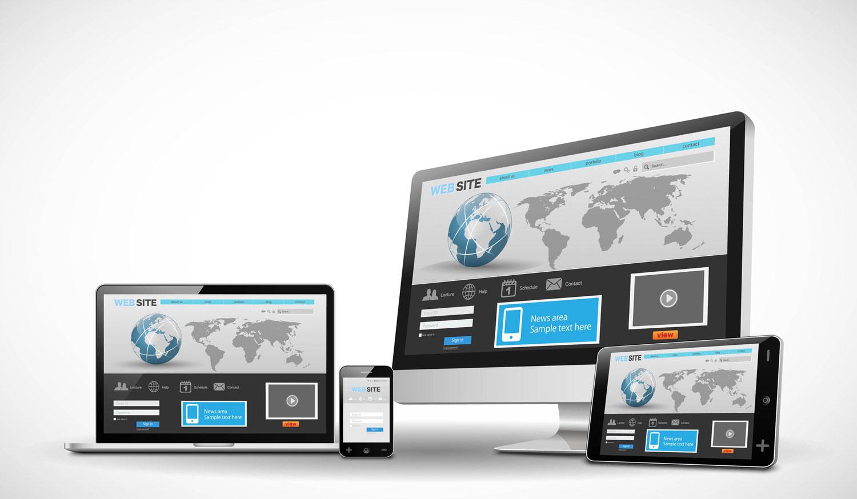 mobilna-strona-responsywna