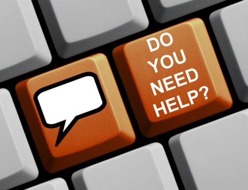 Co zawiera administrowanie stroną internetową?