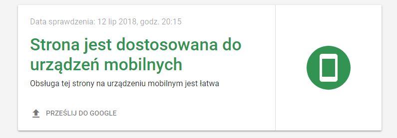 google-mobile-test-ok