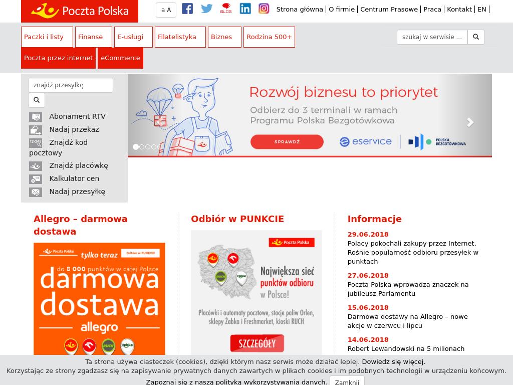 pocztapolska-wordpress
