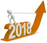 pozycjonowanie-2018