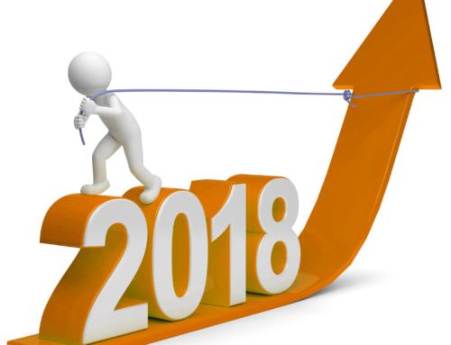 Jak pozycjonować stronę samemu w2018 roku?