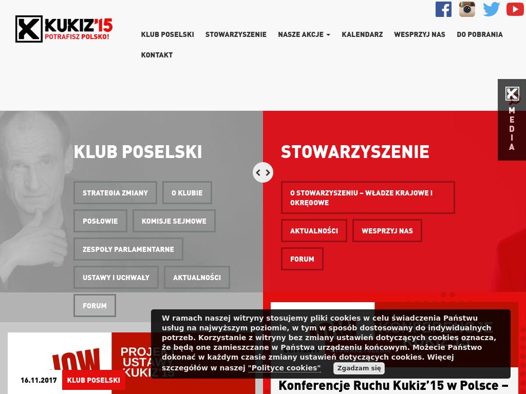 ruchkukiz-wordpress