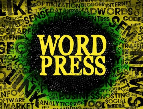 Pozycjonowanie strony naWordPress, oto co musisz wiedzieć