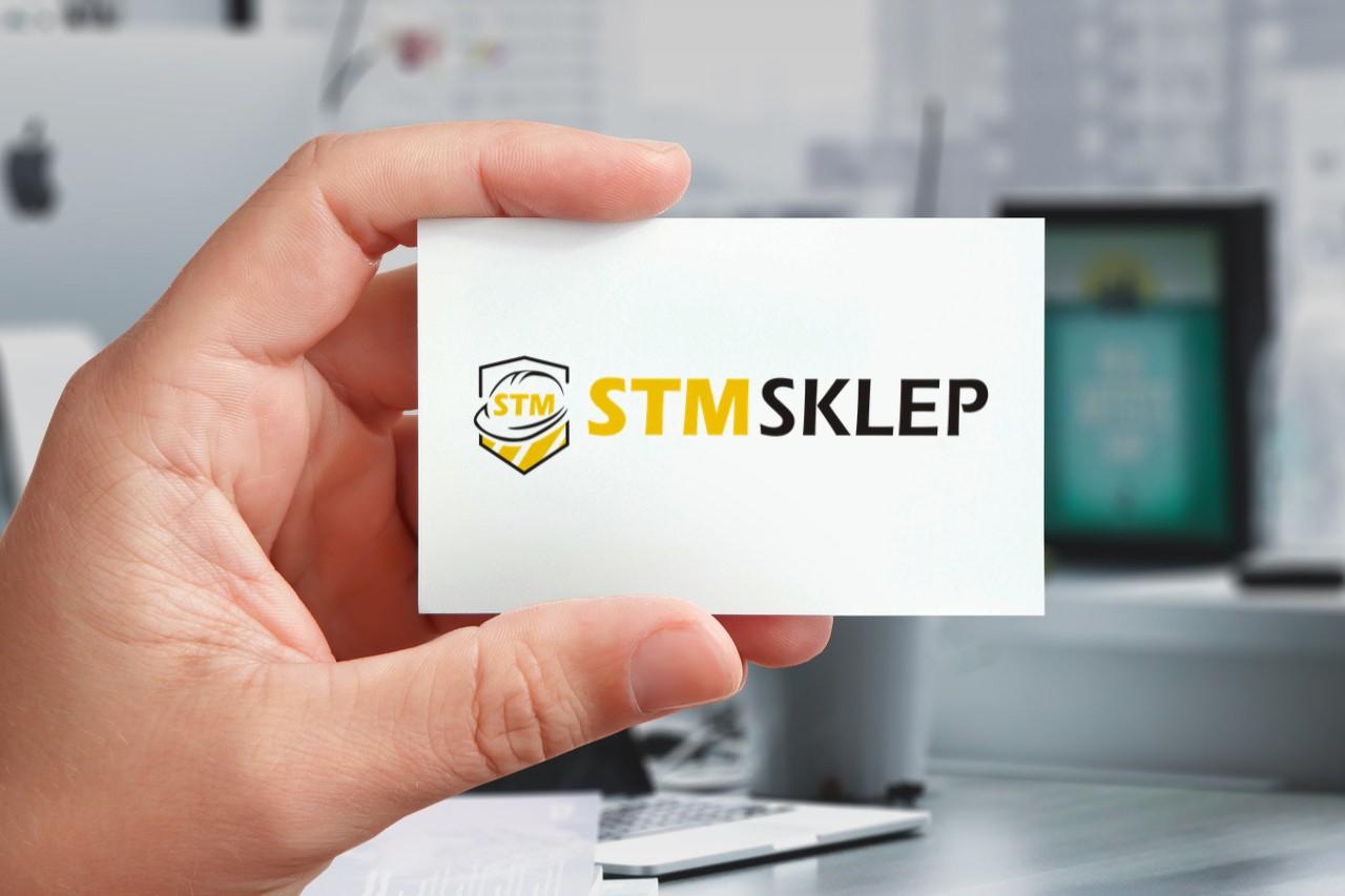 projekt-logo-stm