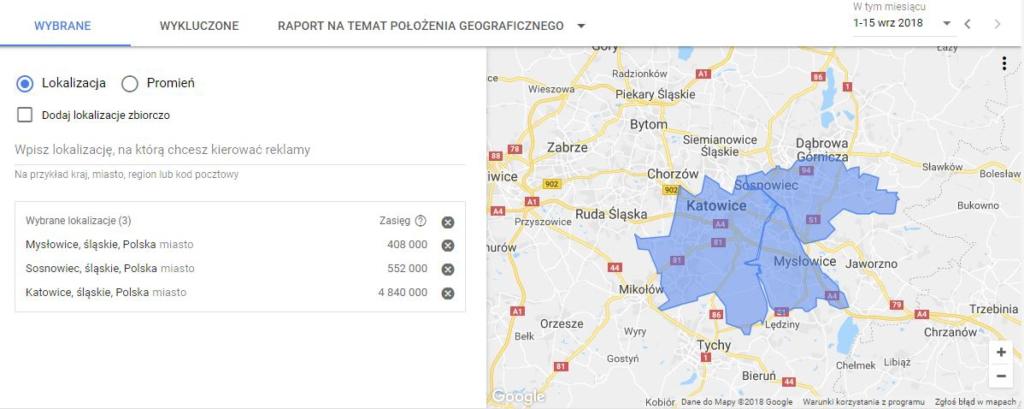 lokalizacje-google-ads