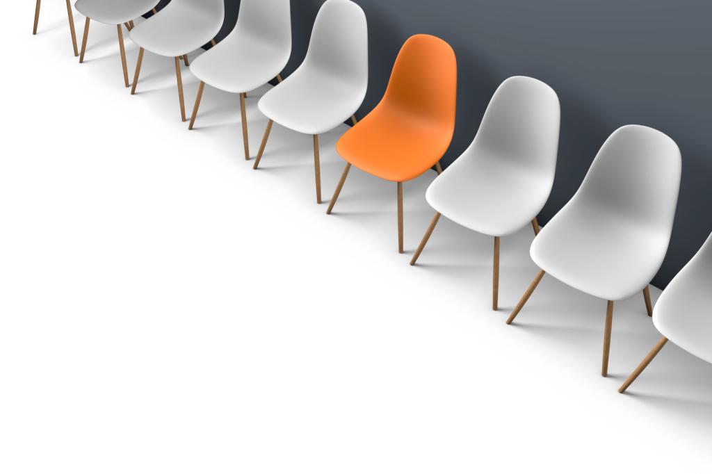 krzeslo-lidera-w-katowicach
