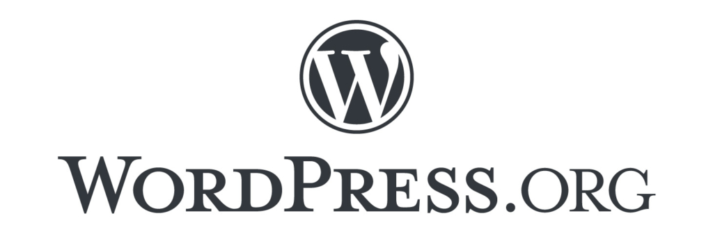 wodpress-org