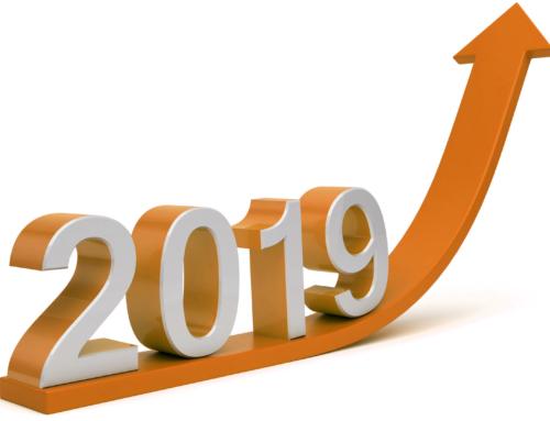 Wzrost znaczenia reklamy winternecie – wzrost wydatków ook. 13,3% w2019 roku