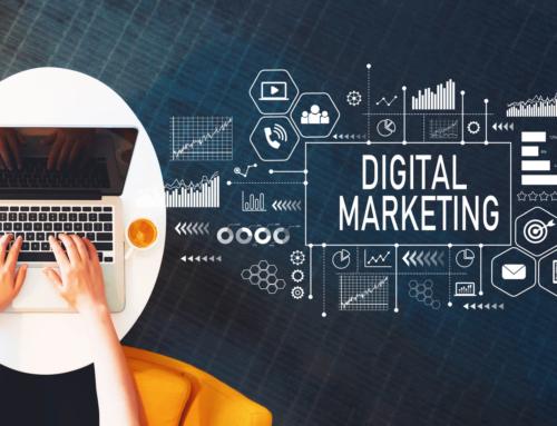 Reklama wInternecie: czytorzeczywiście się opłaca? Sprawdź jej najważniejsze zalety!