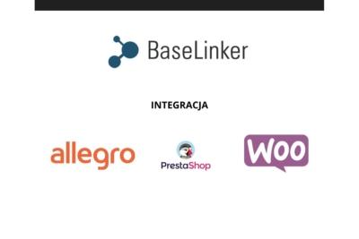 integracja-baselinker