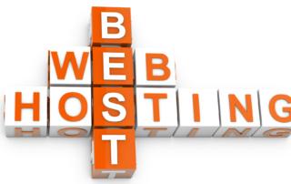 hosting-co-to-jest