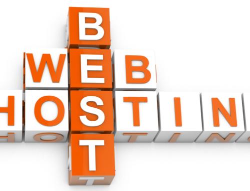 Co tojest hosting? Jak wybrać dobry hosting