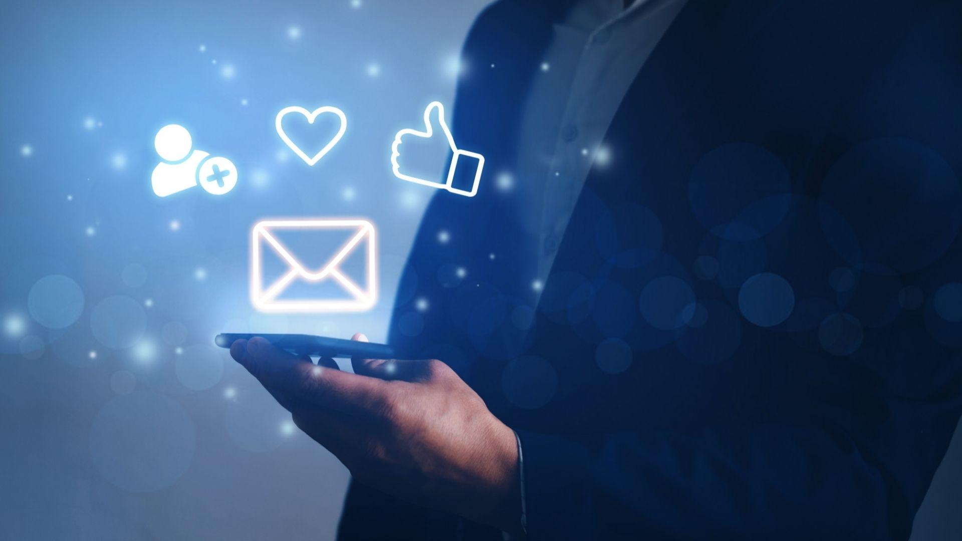 Sklep e-Commerce - tworzenie produktu ijego sprzedaż